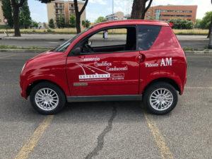 mezzo-per-scuola-guida-patente-AM-autoscuole-pantano-roma