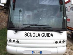scuola-guida-roma-patente-d