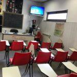 scuola-guida-grottaferrata
